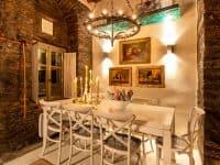 Olive Villa Rentals - Tinos-Villa Apollo-9