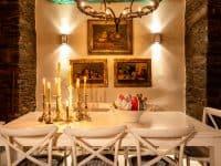 Olive Villa Rentals - Tinos-Villa Apollo-9a