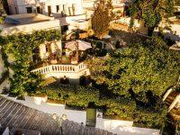 Olive Villa Rentals - Tinos-Villa Apollo&Daphne