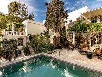 Olive Villa Rentals - Tinos-Villa Apollo&Daphne 11