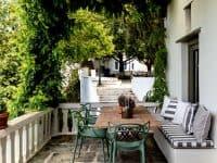Olive Villa Rentals - Tinos-Villa Apollo&Daphne 13