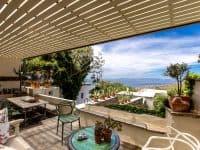 Olive Villa Rentals - Tinos-Villa Apollo&Daphne 15