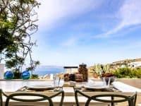 Olive Villa Rentals - Tinos-Villa Apollo&Daphne 16