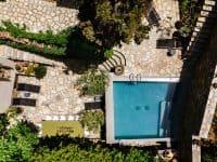 Villa-Daphne-Olive-Villa-Rentals-Tinos-aerial