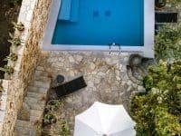 Olive Villa Rentals - Tinos-Villa Apollo&Daphne 20