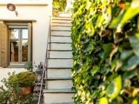 Olive Villa Rentals - Tinos-Villa Apollo&Daphne 21