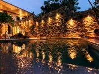 Olive Villa Rentals - Tinos-Villa Apollo&Daphne 22