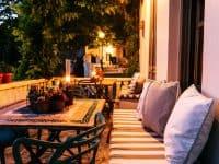 Olive Villa Rentals - Tinos-Villa Apollo&Daphne 24