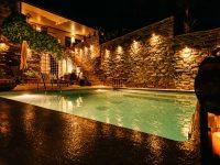Olive Villa Rentals - Tinos-Villa Apollo&Daphne 27