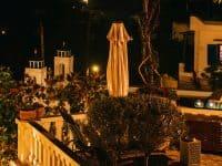 Olive Villa Rentals - Tinos-Villa Apollo&Daphne 28