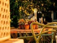 Olive Villa Rentals - Tinos-Villa Apollo&Daphne 32