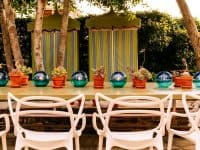 Olive Villa Rentals - Tinos-Villa Apollo&Daphne 33