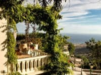 Olive Villa Rentals - Tinos-Villa Apollo&Daphne 6
