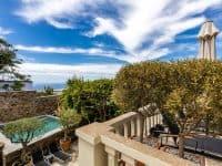 Olive Villa Rentals - Tinos-Villa Apollo&Daphne 7