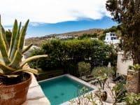 Olive Villa Rentals - Tinos-Villa Apollo&Daphne 9