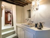 Olive Villa Rentals - Tinos-Villa Daphne-12a