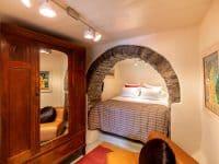Olive Villa Rentals - Tinos-Villa Daphne-12b
