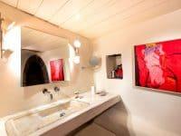Olive Villa Rentals - Tinos-Villa Daphne-16