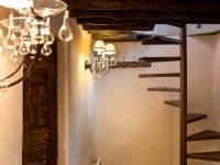 Olive Villa Rentals - Tinos-Villa Daphne-5