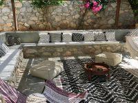 Villa-Filotimi-Spetses-by-Olive-Villa-Rentals