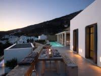 Olive Villa Rentals - Tinos-Villa Armonia.14