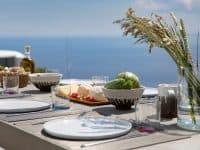 Olive Villa Rentals - Tinos-Villa Armonia.3a