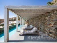 Olive Villa Rentals - Tinos-Villa Armonia.5