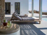 Olive Villa Rentals - Tinos-Villa Armonia.5a