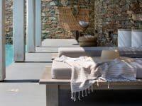 Olive Villa Rentals - Tinos-Villa Armonia.5c