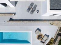 Villa-Galene-Olive-Villa-Rentals-Tinos