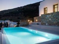 Olive Villa Rentals - Tinos-Villa Galene.16