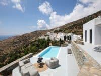Olive Villa Rentals - Tinos-Villa Galene.2a