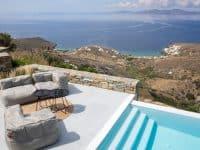Olive Villa Rentals - Tinos-Villa Galene.3