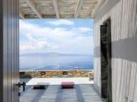 Olive Villa Rentals - Tinos-Villa Galene.4