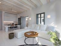 Olive Villa Rentals - Tinos-Villa Galene.6b