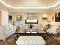 Villas-Olive Villa Rentals-Athens-Villa Primavera-13