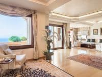Villas-Olive Villa Rentals-Athens-Villa Primavera-15