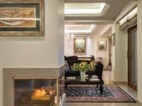 Villas-Olive Villa Rentals-Athens-Villa Primavera-22