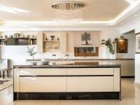 Villas-Olive Villa Rentals-Athens-Villa Primavera-27