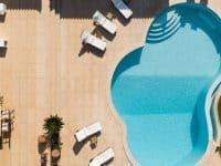 Villas-Olive Villa Rentals-Athens-Villa Primavera-3