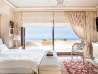 Villas-Olive Villa Rentals-Athens-Villa Primavera-34
