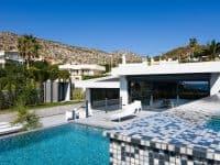 Villa-Sapphire-Olive-Villa-Rentals-Athens