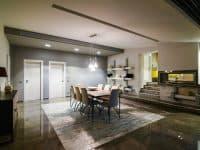 Villas-Olive Villa Rentals-Athens-Villa Sapphire-23