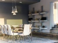 Villas-Olive Villa Rentals-Athens-Villa Sapphire-24