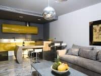 Villas-Olive Villa Rentals-Athens-Villa Sapphire-29