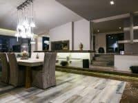 Villas-Olive Villa Rentals-Athens-Villa Sapphire-9
