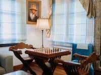 Villa-Verenice-Pelion-by-Olive-Villa-Rentals-chess