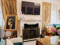 Villa-Verenice-Pelion-by-Olive-Villa-Rentals-living-room-details