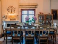 Villa-Verenice-Pelion-by-Olive-Villa-Rentals-dining-room