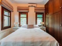 Villa-Verenice-Pelion-by-Olive-Villa-Rentals-bedroom